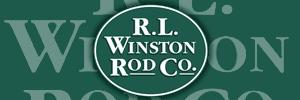 R.L.Winston ウインストン