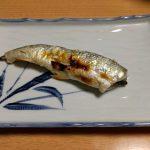 釧路川きゅうり釣り