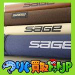 """<span class=""""title"""">【SAGE セージ フライロッド】価格表更新しましたら♪</span>"""