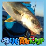 "<span class=""title"">千葉県 外房 ヒラマサ ジギング 秋の陣!2020 10月 </span>"